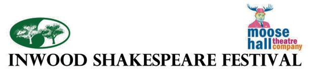Moose Hall Theatre Company / Inwood Shakespeare Festival